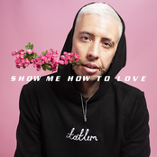 Show Me How to Love