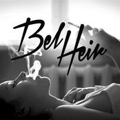 bel heir