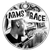 Arms Race: Demo 2013