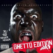 Neger Neger (Ghetto Edition)
