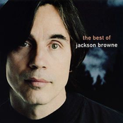 The Next Voice You Hear: The Best of Jackson Browne cover art