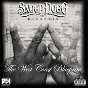 The West Coast Blueprint