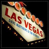 Dave Matthews: Live In Las Vegas