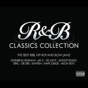 R&B Classics Collection