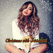 Christmas With Jessica