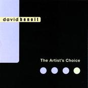 David Benoit: The Artist's Choice
