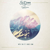 SoDown: With You