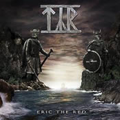 Tyr: Eric The Red