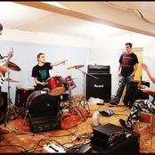 decibel chaos injection