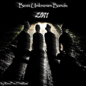 2011: Best Unknown Bands
