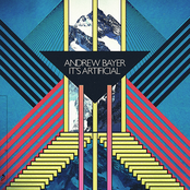 Andrew Bayer: It's Artificial
