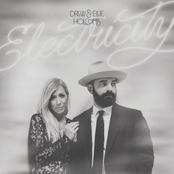 Drew Holcomb: Electricity