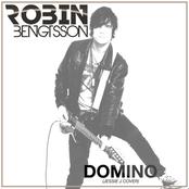 Domino (Jessie J Acoustic Cover)