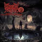 Shadow of Intent: Barren and Breathless Macrocosm