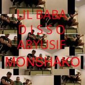 Monshako