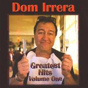 Dom Irrera: Greatest Hits Volume One