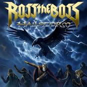 Ross The Boss: Hailstorm