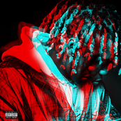 Back Up (feat. Wiz Khalifa) - Single