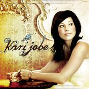 Kari Jobe: Kari Jobe
