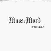 Promo 2003