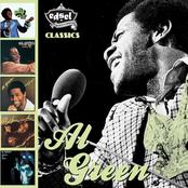 Al Green - Classics