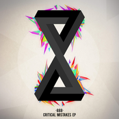 Critical Mistakes - EP