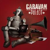 Caravan Palace: Caravan Palace