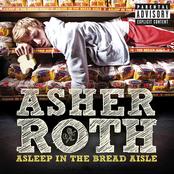 (2009) Asleep In The Bread Aisle