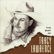 Tracy Lawrence: The Best of Tracy Lawrence