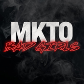 Bad Girls - Single