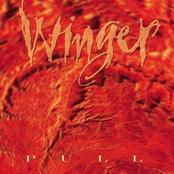 Winger: Pull