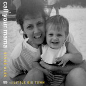 Seth Ennis: Call Your Mama (feat. Little Big Town)