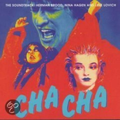 Cha Cha - the Soundtrack