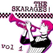 The Skarages!, Vol. 1