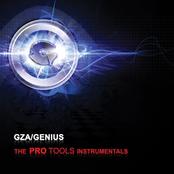 GZA: The Pro Tools Instrumentals