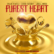 Purest Heart - Single