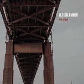 Old Salt Union: Bridge