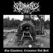 Gas Chambers, Crematory and Hell