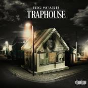 Traphouse - Single