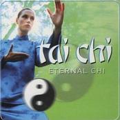 Eternal Chi