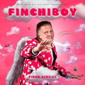 FiNCHiBOY