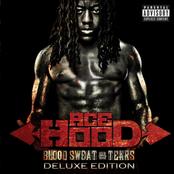 Blood Sweat & Tears (Deluxe Edition)