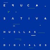 Huellas Digitales (En Vivo)
