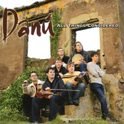 Danu: All Things Considered