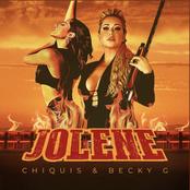 Chiquis: Jolene