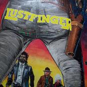 Keine Gnade für Jesse James