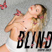 Jordyn Jones: Blind