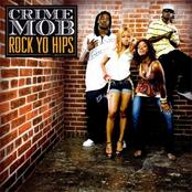 Rock Yo Hips