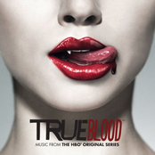 True Blood OST Volume I