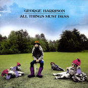 All Things Must Pass [30th Anniversary Edition] Disc 2